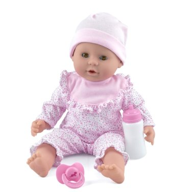 돌스월드 우유마시는 아기(8102)