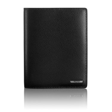 [공식수입원] 프로방스 패스포트 커버 여권지갑 1097451041 (118811D)