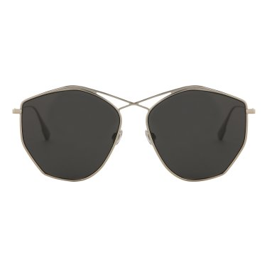 크리스찬 디올 선글라스 Dior STELLAIRE4 네이버/실버