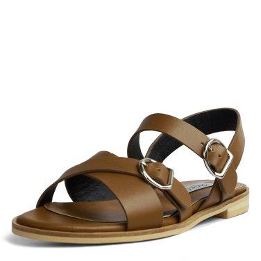 Sandals_Anna R1765_1cm