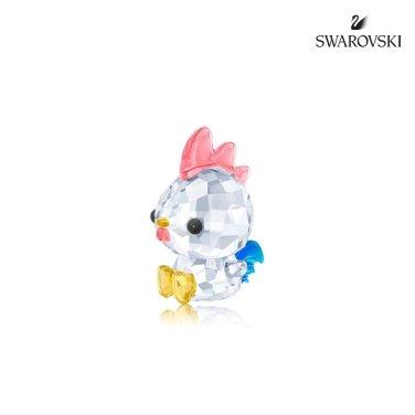 [스와로브스키] 조디악 디사이시브 루스터 (닭) 5302559