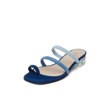 Martini sandal(blue) DG2AM20003BLU