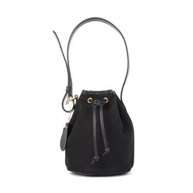 BRADY BAGS Calder Mini Black