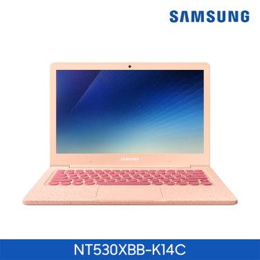 NT530XBB-K14C 삼성 노트북 Flash