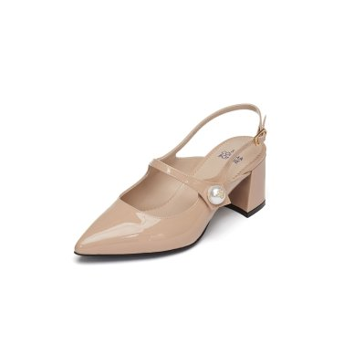 Jeni open hill(beige) DG2DX20008BEE