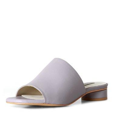 Sandals_Momo R1744_2/3/4cm