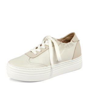 Sneakers_Abeni R2123n_5.5cm