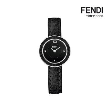 펜디 여성시계 F352021011