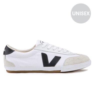 VEJA Volley(030)SVJU1834VO1-030_EL