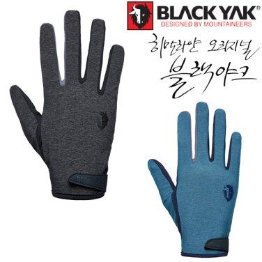 봄/여름 남여공용 등산 기능성 장갑 클래시글러브(공용)-ELBON