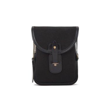 BRADY BAGS KENT Shoulder Bag Black