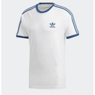 [Mens Originals] 3 ST 티셔츠 {DY1532}