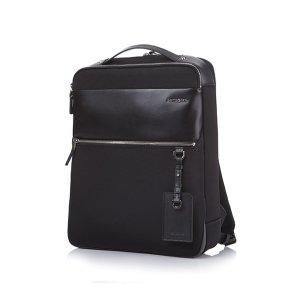VENON 백팩 M BLACK GC209005