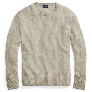 폴로 랄프 로렌 울 풀오버 스웨터(WMPOSWEN6810161D86)