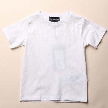 화이트 티셔츠(0429110018-EL)