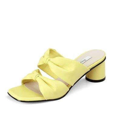 Sandals_Pury R1966s_5cm