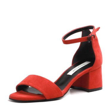 Sandals_Caden R1435_5cm
