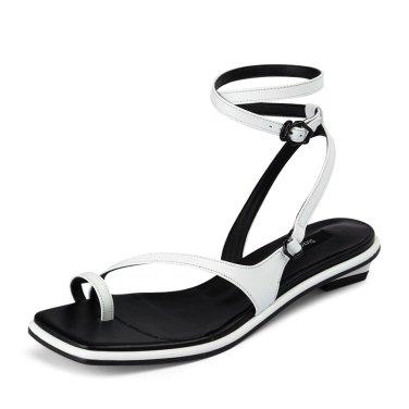 Sandals_Rovin R1970s_2cm