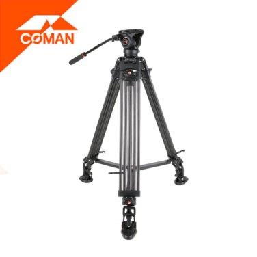 비디오 삼각대 키트 DX16 (알루미늄재질)