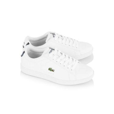 여성 신발 클래식 레더 스니커즈 RZ0132W17C001