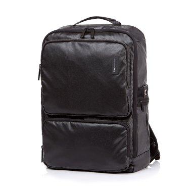 ALVION 백팩 L BLACK GS409002