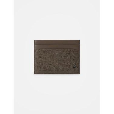 (남) 브릭 제이(커플) 낱장카드지갑 (BE91A3M23C)