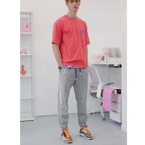 [테이즈] Hedon Lounge Pants 3종 (19FWTAZE21E)