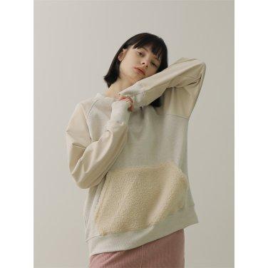 [느와] Rock Sweatshirts