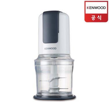 켄우드 초퍼 CH580 /다지기/분쇄기/4중날