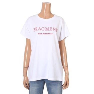 걸스 티셔츠(N192YWT427)
