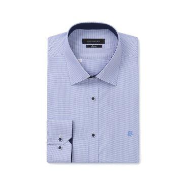 2019 S/S 슬림긴팔와이셔츠 Q9A172