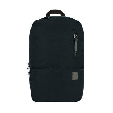 컴패스 백팩 Compass Backpack INCO100516NVY