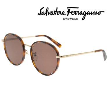 선글라스(SF159SK)