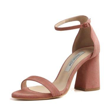 Sandals_Monday R1620_7/8cm