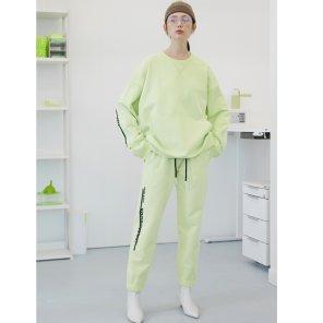 [테이즈] Hedon Lounge Pants 2종(19FWTAZE20E)