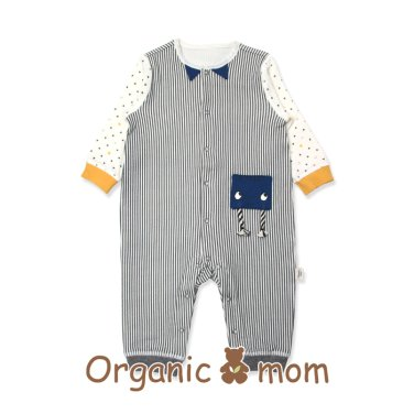 트루남아긴소우주복(MEF1QE02)