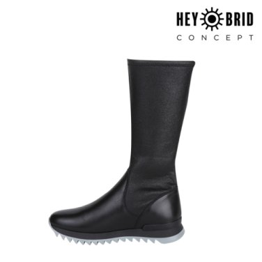 [HEYBRID CONCEPT] 헤이브리드컨셉 롱부츠 (HB-CONCEPT-LONG)