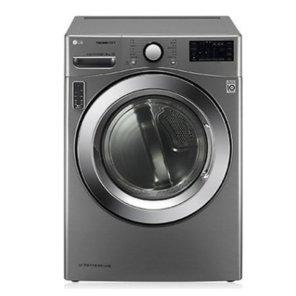 [스태킹/앵글미포함] 콘덴서개선 신모델 RH16VNA 건조기
