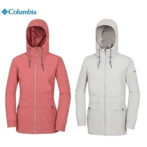 여성 데이 트립핀™ 봄 자켓 WR0200
