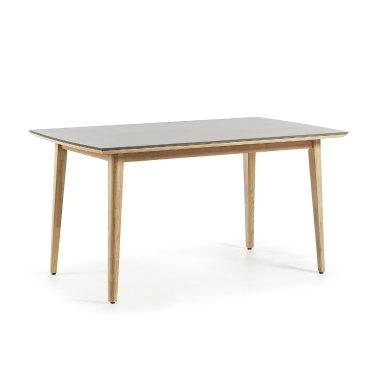 클로이 테이블(1600)