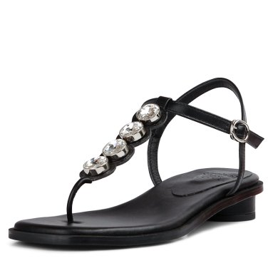 Sandals_May R1766_2cm