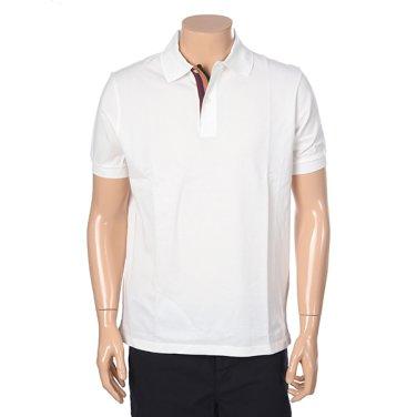 폴스미스 티]2019 S/S 히든스트라이프 폴로 티셔츠 5719127101