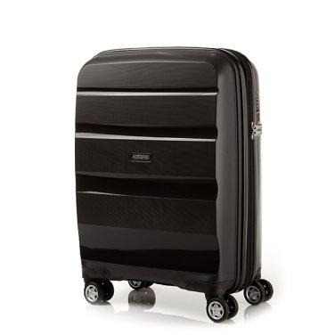 BON AIR DELUXE SP 55 BLACK AS309001