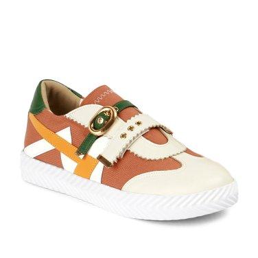 Sneakers[남녀공용]_RON RKn714oc