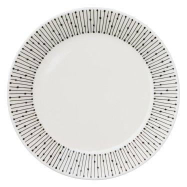 아라비아 마이니오 접시 15cm 사라스투스