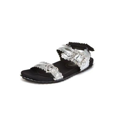 Prism sandal(silve) DG2AM19005SVX