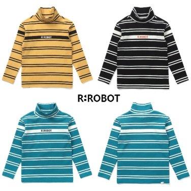 알로봇 스트라이프반목폴라 19C29-330-02,03,04GS