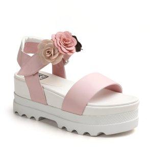 Sandals_BLIN RK531P