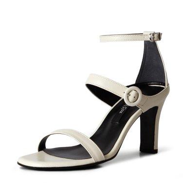 Sandals_Cela R1743_7/8/9cm