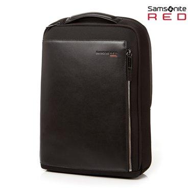 ELPON BACKPACK M BLACK DF509002